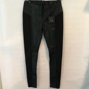 BB Dakota Pants - NWT BB Dakota Jack leggings
